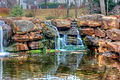 Gfp-texas-dallas-arboretum-small-falls.jpg