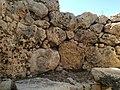 Ggantija, Gozo 80.jpg