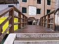 Ghetto-di-venezia 126.jpg