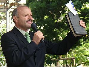 Valeriu Ghilețchi - Image: Ghiletchi
