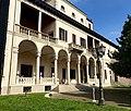 Ghirlanda Villa.jpg