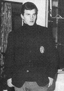 Gianfranco Zigoni - 1960s - Juventus FC (cropped).jpg