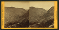Giant's Gap, 2500 feet perpendicular, by Hart, Alfred A., 1816-1908.png