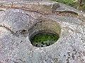 Giants kettle - Hiidenkirnu in Nuuksio - panoramio.jpg