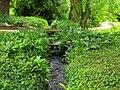 Giardino di Ninfa 12.jpg