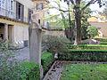Giardino vivarelli colonna, fi, 09.JPG