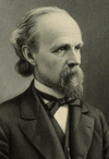 Gideon T. Stewart.png