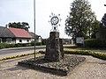 Giedraičiai, Lithuania - panoramio (15).jpg