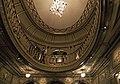 Gielgud Theatre (5151562631).jpg