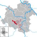 Giersleben in SLK.png
