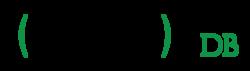 GigaDB Logo.png