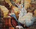 Gilmonde -Azulejos Anunciacao.jpg