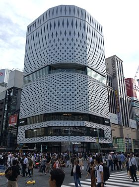 Ginza Place6.jpg