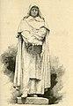 Giordano Bruno, statua di Ettore Ferrari.jpg