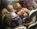 Giorgio vasari, pala dell'immacolata concezione, 1543, da s. pier cigoli, lucca 07.JPG