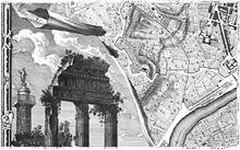 Giovanni Battista Nolli-Nuova Pianta di Roma (1748) 07-12.JPG
