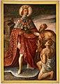 Giovanni Domenico Ceridono, Beato Amedeo di Savoia, 1629, 02.jpg