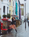 Girl jumping in London.png