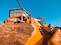 Girnaar junagadh gujarat motoG5 2.jpg