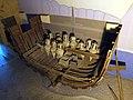 Girne Kyrenia Castle Shipwreck Museum 03.jpg