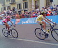 Giro2007 (26).JPG