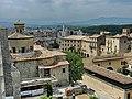 Girona - panoramio (58).jpg