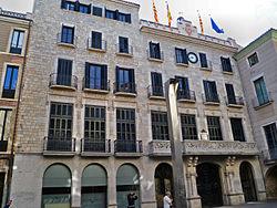 Girona 017.JPG