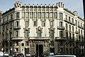 Girona 20acc.f.jpg