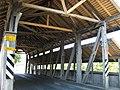 Giswil Holzbrücke über Laui.jpg