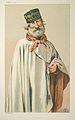 Giuseppe Garibaldi, Vanity Fair, 1878-06-15.jpg