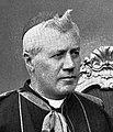 Giuseppe Sarto patriarh-1f.jpg