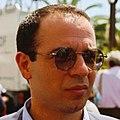 Giuseppe Tornatore Cannes 1994 (cropped).jpg
