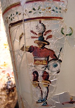 Gladiateur Begram Guimet 18117.jpg