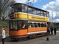 Glasgow 812 reloading Easter 2012.JPG