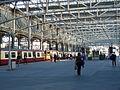 Glasgow Central station 2015 16.JPG