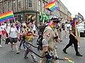 Glasgow Pride 2018 128.jpg