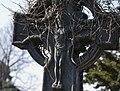 Glasnevin Cemetery - (432978086).jpg