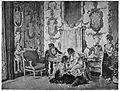 Glaspalast München 1883 195.jpg