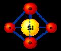 Glass tetrahedon.png
