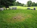 Glebe Stone Circle - geograph.org.uk - 851399.jpg
