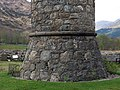 Glenfinnan Monument - 20140422180322.jpg