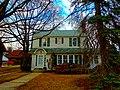 Glenn Blakely House - panoramio.jpg