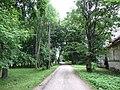 Glitiškės, Lithuania - panoramio (3).jpg