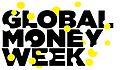 Global Money Week logo.jpg