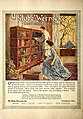 Globe Wernicke Sectional Bookcases, May 1913.jpg