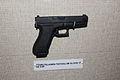 Glock 17 Rajamuseo.JPG