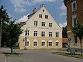 Glockenschule an der Poststraße - panoramio.jpg