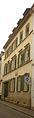 Gmelin Haus in Heidelberg.JPG