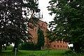Gmina Karlino, Poland - panoramio.jpg
