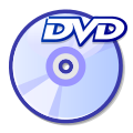 Gnome-dev-dvd.svg